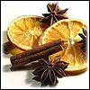 Эфирные масла в интимной жизни мужчины и женщины, запахи как сигналы