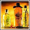 Состав и основные свойства эфирных масел, химический состав